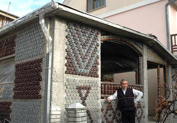 casa_botella_serbia.jpg