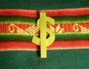 Pascua Lama: Desgracia en tierras Chilenas y Argentinas…
