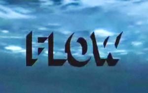 Crisis mundial del agua | FLOW…