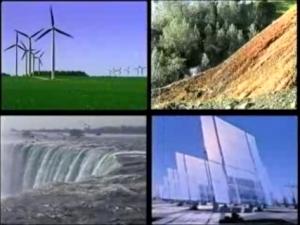 Crisis energética NO crisis de ignorancia SI