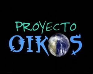 Proyecto OIKOS | Puerto San Julian