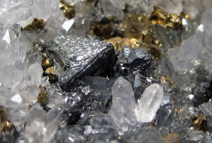 Ingeniero Peruano revoluciona minería de oro