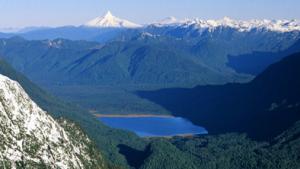 Un pequeño triunfo para la Patagonia Chilena…