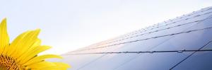 Planta Solar de 1GW en China será la mas grande del mundo…