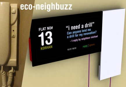 neighbuzz1