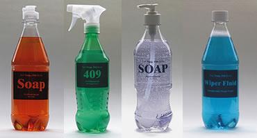 new_soap_02