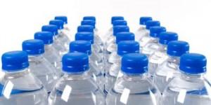 Necesitamos Agua Embotellada?