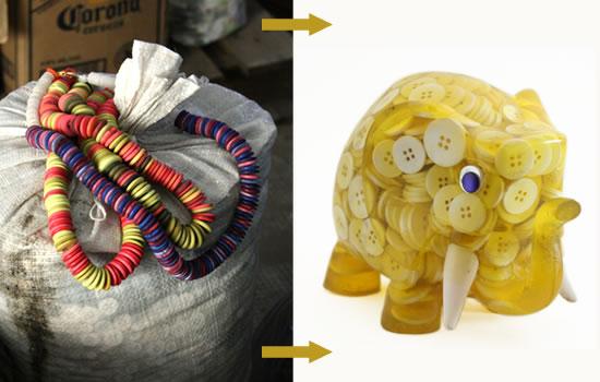 botones-elefante